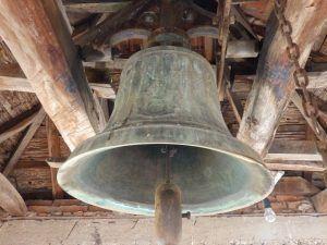 Камбаната
