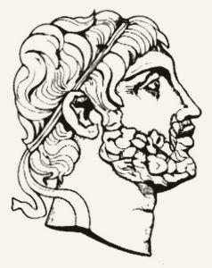 Филип V
