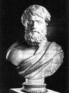 Филоксен