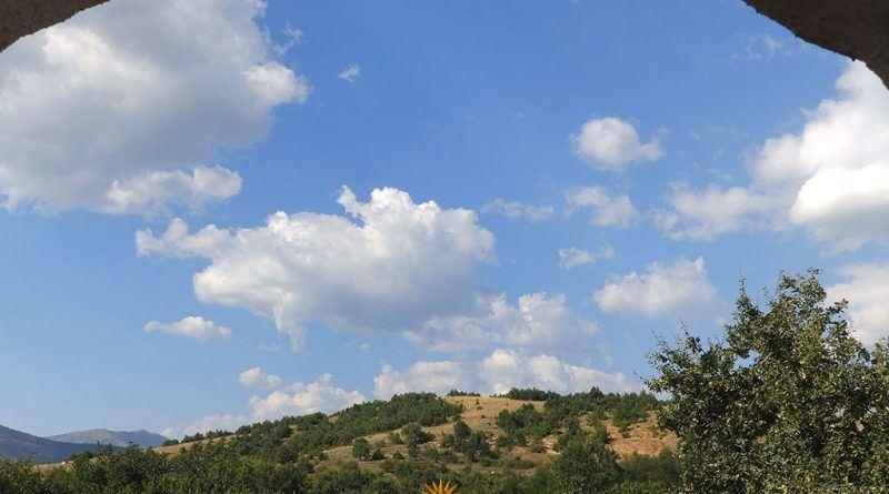 Ридот Атанавчица од Ропотово