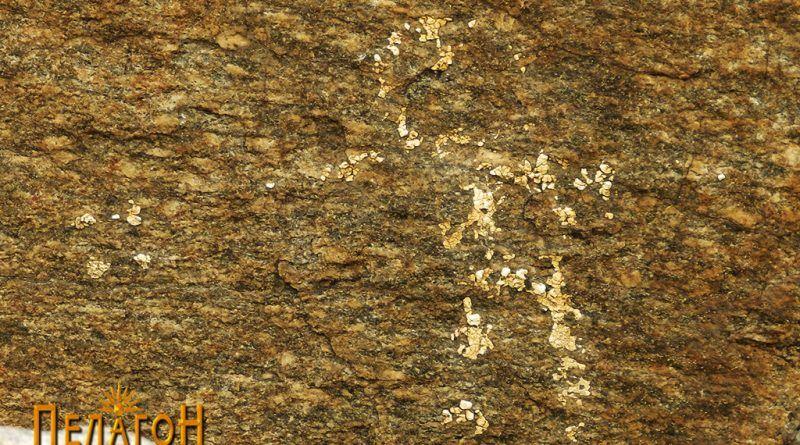 """Стрелец на профилот на карпата на """"Чардак"""" од северозапдната страна"""