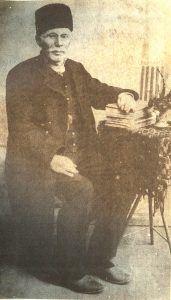 Марко Цепенко
