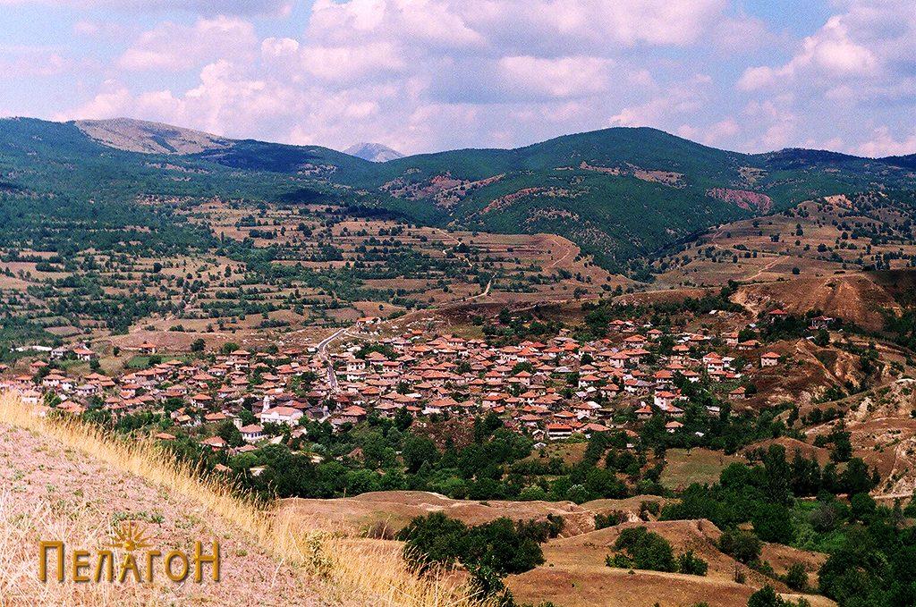 Селото Витолиште 2