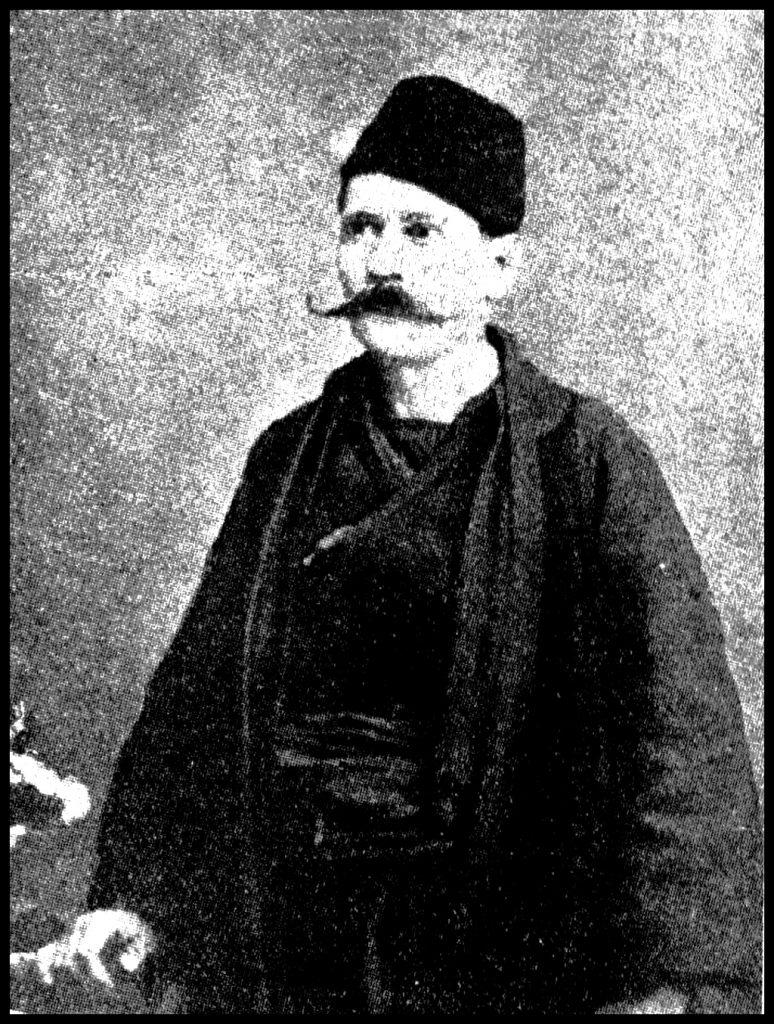 Христо (Ицо) Гавазов