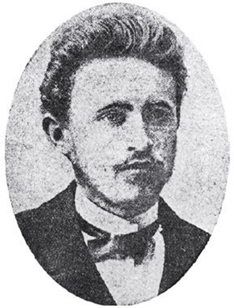 Христо Чемков
